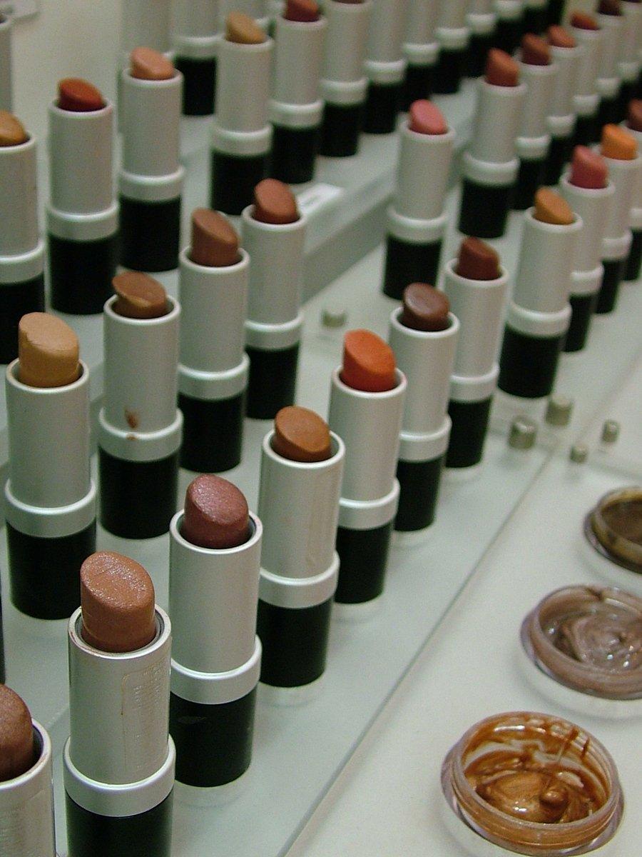 Houd jouw beautyproducten verrassend!
